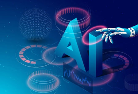 Insurance Industry: AI is the Future