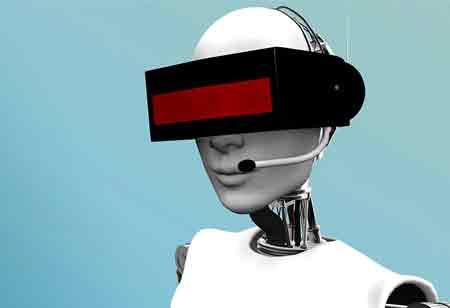 Reshaping Customer Service for the Digital Era