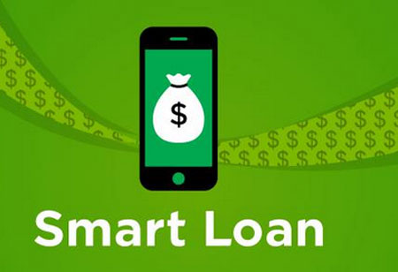First-ever Smart Loan Technology, LoanSnap raises $8 Million in Series A Financing
