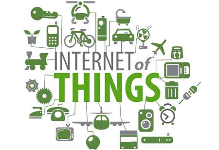 How IIoT developments drive the future