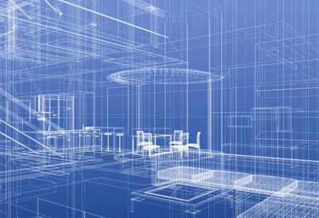 How 3D Technology Empowers Realtors?