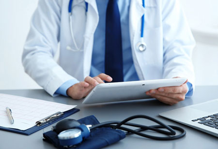 Parsley Health Raises $26M to Expand Personalized Telemedical Services Across US