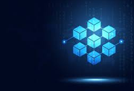 Stablecorp Introduces QCAD Stablecoin on Algorand Blockchain