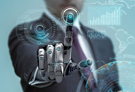Is RPA the Key to Sustainable Automation of Business Processes?