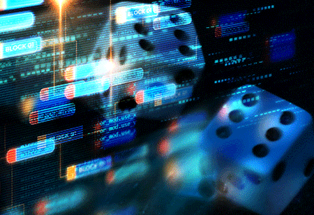 Horizon Blockchain Games Closed $3.75 Million in Seed Funding