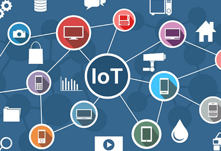 A Step Towards Sustenance with IoT Innovations