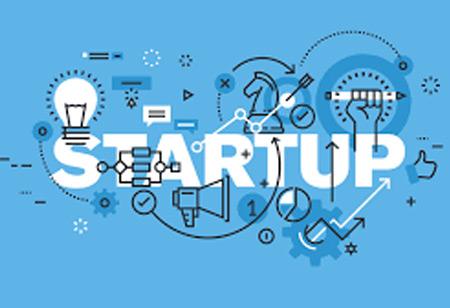 Building Customer Centric Organizations