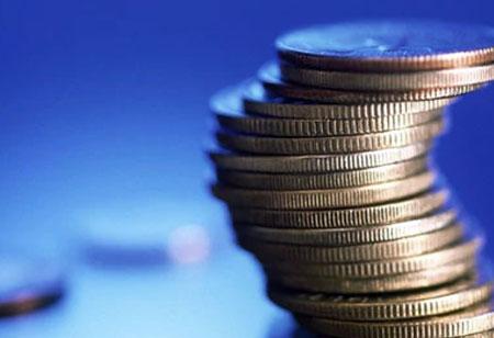 Nebula Genomics Secures $4.3 Million in Seed Financing