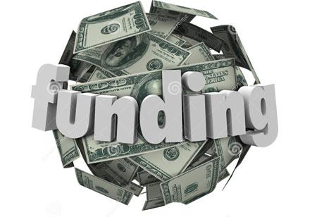 Construction Management App Rhumbix Closes $8M Funding