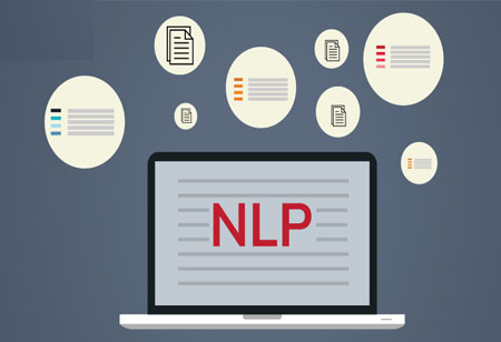 5 Areas NLP is Booming