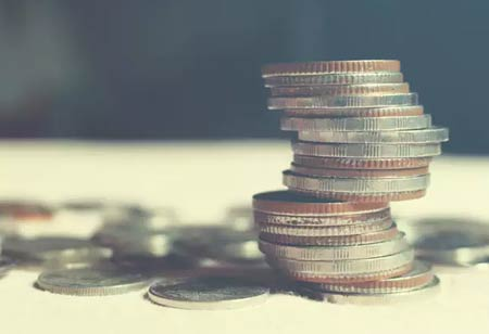 Align Capital Partners Raises USD 450 Million at Offering Hard Cap