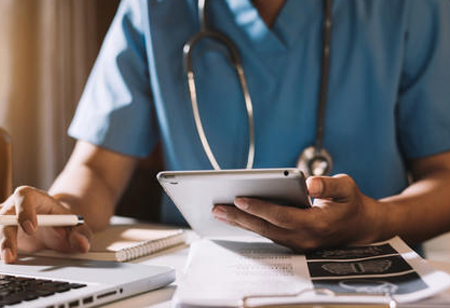 Learning the Difference in Telemedicine, Telehealth, and Telecare