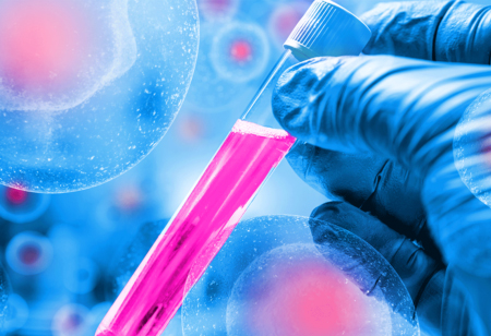 Correlia Biosystems Secures $7 Million to Launch its Next-Gen Immunoassay Platform