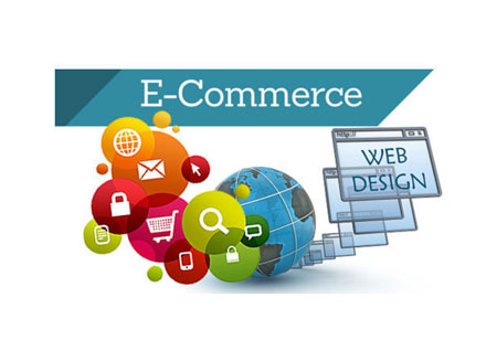 How Advantageous E-Commerce Start-up Funding Can Be?