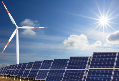 What is the State of Solar Panel Recycling in the U.S.?