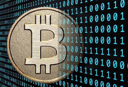 Digital Securities Offering through Securitize