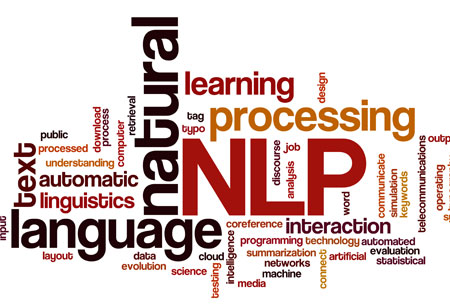 The NLP Trend is Just around the Corner