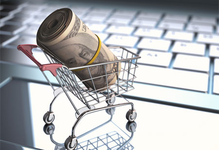 Tackling Counterfeits in Online Retail