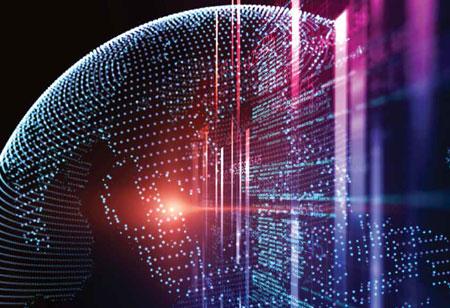 Enterprise Digital Disruption - How Startups Can Win