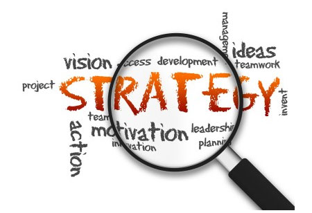 5 Strategies Startup CEOs Should Never Miss