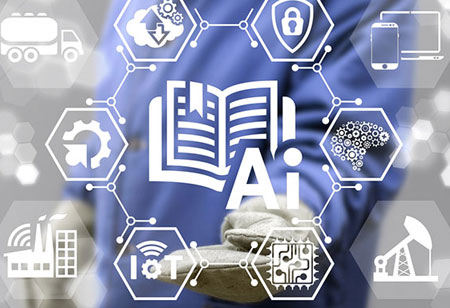 K-12 Leveraging AI for Personalized Tutoring