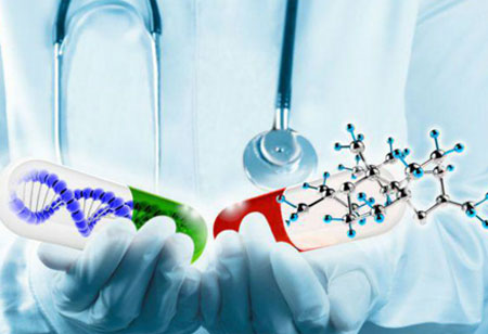 Biotechnology: A Sustainable Alternative