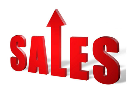 Improving Sales with Minimal Resources: Here's how