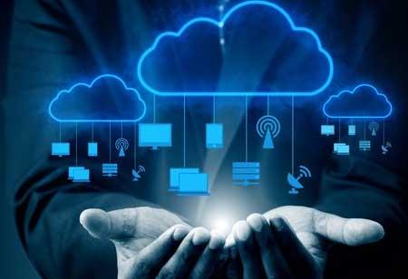 San Mateo-based Cloud Tech Startup Verkada Raises USD 80 Million in Series C Round of Financing