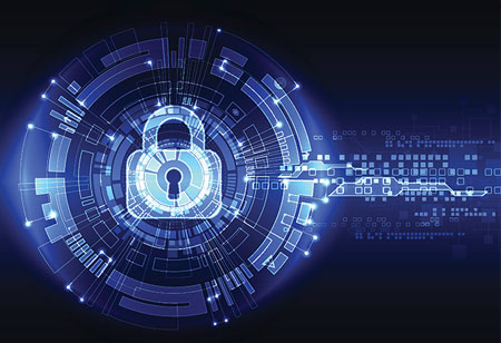 Managing Blockchain Security Vulnerabilities