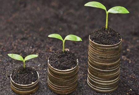 Storage provider company Cloudian raises $94 Million in Series E Funding