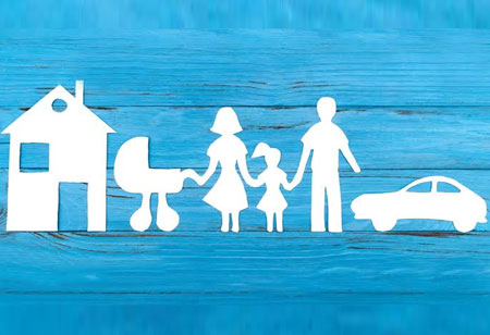 5 Benefits Insurance offers Startups