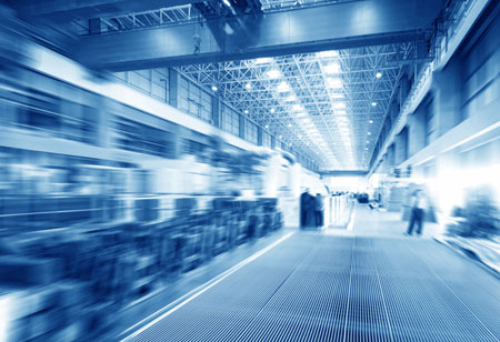 Guiding Improvement Opportunities in Manufacturing