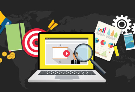Video for Marketing: A Perfect Way to Boost Sales!