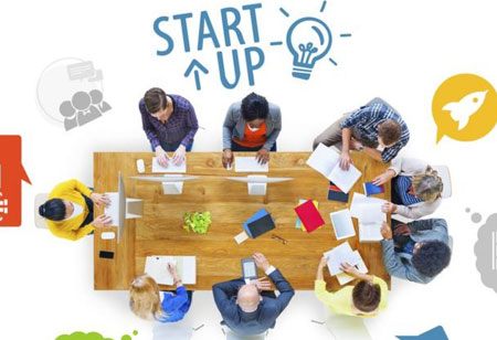 Key Challenges of Launching a Startup
