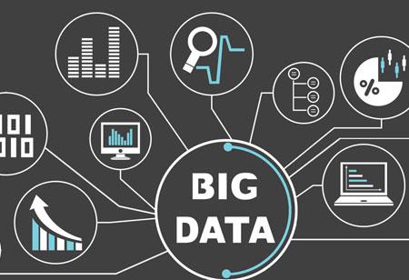 Open Source Platform and Big Data: A Permanent Partnerships