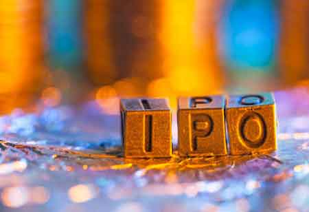 One Medical Files for USD 100 Million in IPO