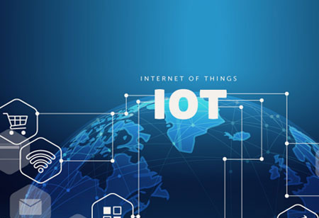 IoT: 'As-a-Service' in the Future
