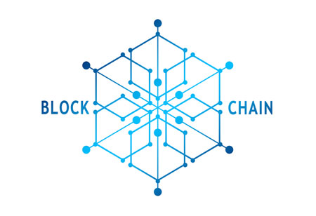 What Blockchain Terminologies Business Leaders must be aware of?