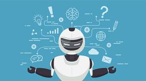 AI in customer experience
