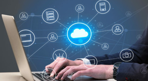 Why Cloud Technology is Important for Remote Working?