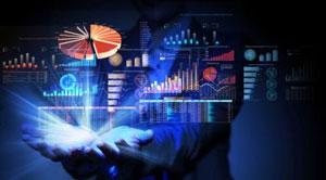 BIg Data industrial transformation