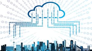 Cloud Storage Platform
