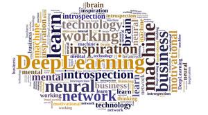Benefits of Big Data Bringing Adaptive Learning in Schools