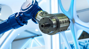 Digitally Enhance Manufacturing Comprehensively