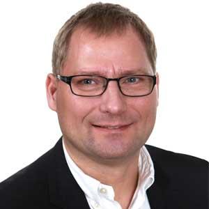 Søren Kjærulff