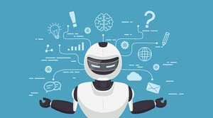 artificial intelligence and machine learning in customer experience