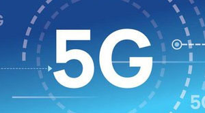 5G the Lightning Fast Technology for Future Sports