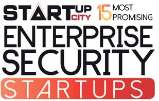 15 Most Promising Enterprise Security Startups - 2018