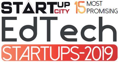 15 Most Promising EdTech Startups - 2019