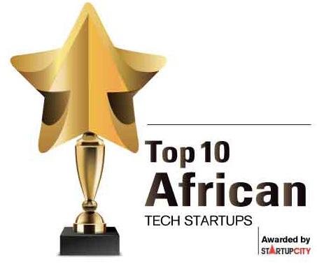Top 10 African Tech Startups - 2020